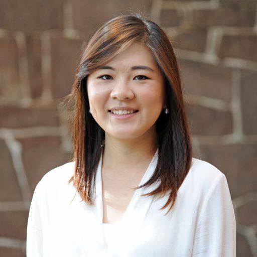 Joan E. Cho